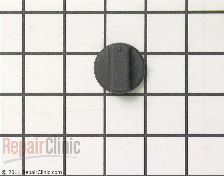 Control Knob 00415351 Alternate Product View