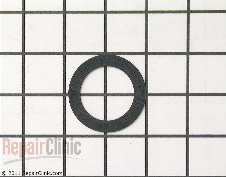 Gasket 42053ISE Alternate Product View