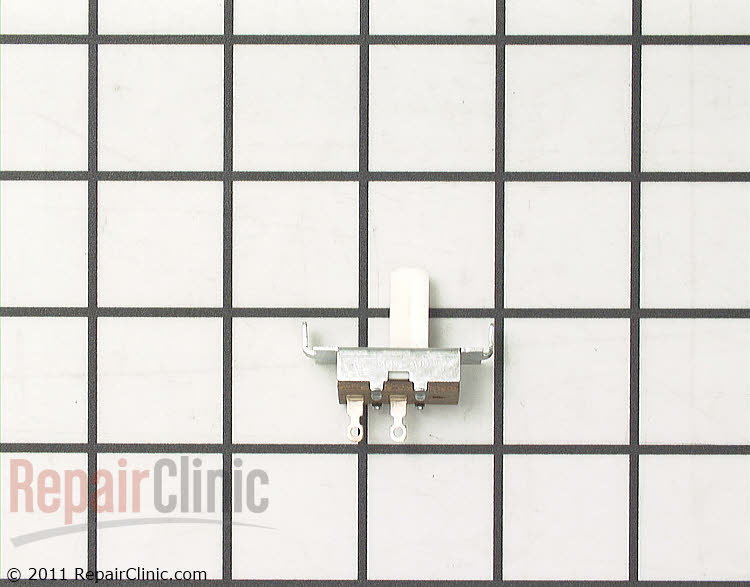 Switch 60585-1 Alternate Product View