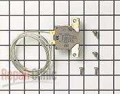 Temperature Control Thermostat - Part # 566227 Mfg Part # 4318268