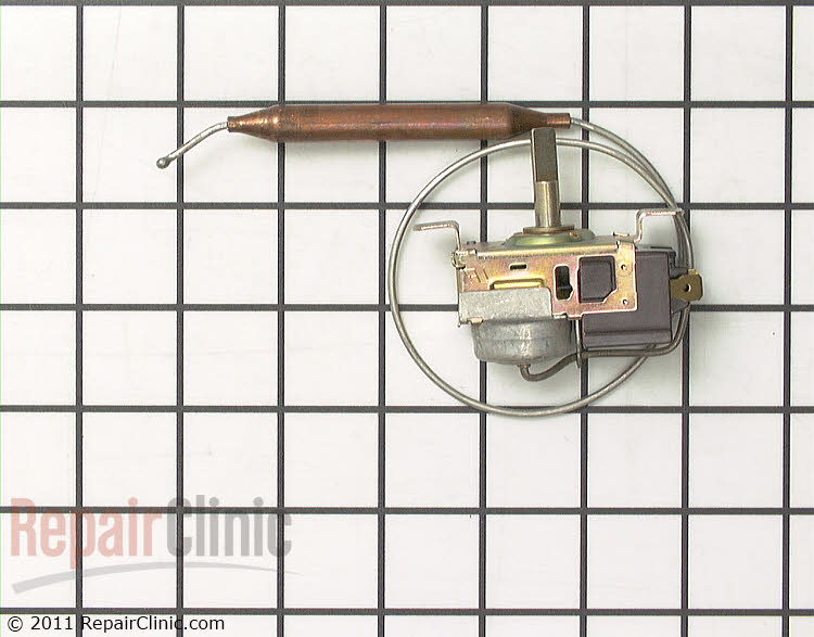 Temperature Control Thermostat BT1370801 Alternate Product View