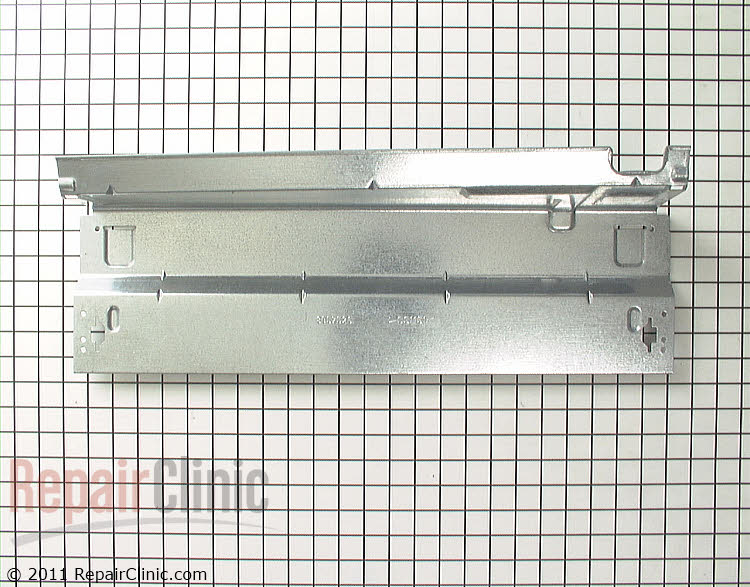 Access Panel 8057526         Alternate Product View