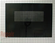 Cooktop - Part # 485907 Mfg Part # 309069