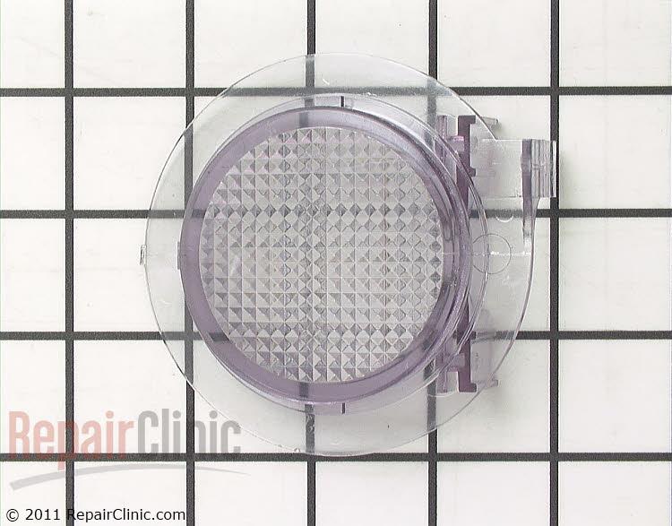 Light Lens 8053087 Alternate Product View