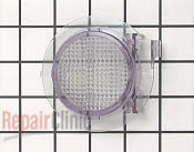 Light Lens - Part # 762672 Mfg Part # 8053087