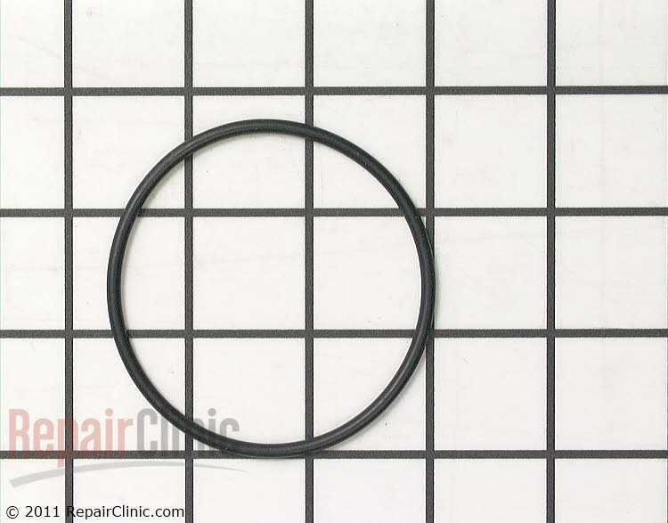 O-Ring 8901763         Alternate Product View