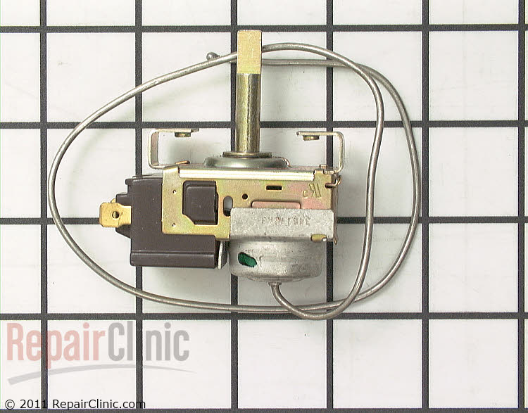Thermostat 5303301708      Alternate Product View