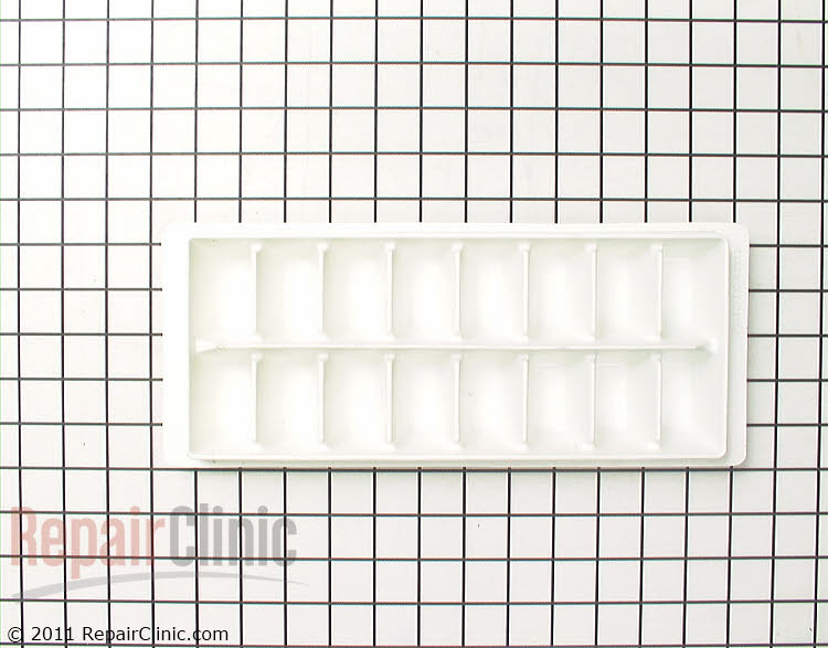 Ice Cube Tray 01121808        Alternate Product View