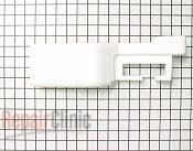 Insulation - Part # 4435117 Mfg Part # WP61003229