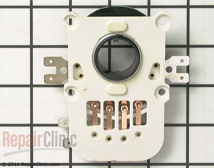 Motor Switch 4211469 Alternate Product View