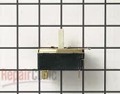 On - Off Switch - Part # 2646106 Mfg Part # BT1370803