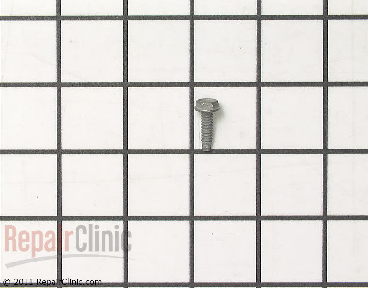 Screw 403062-5        Alternate Product View