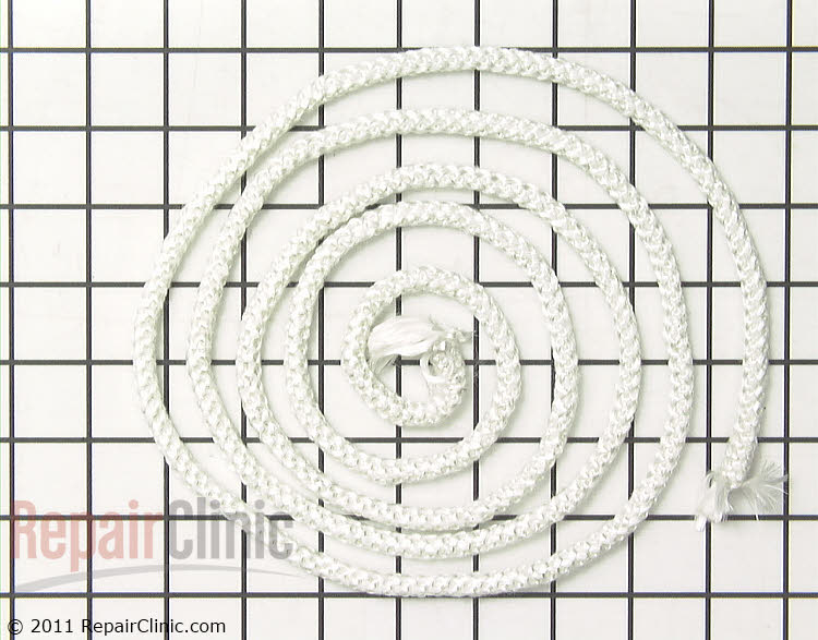 Seal WB2X9168        Alternate Product View