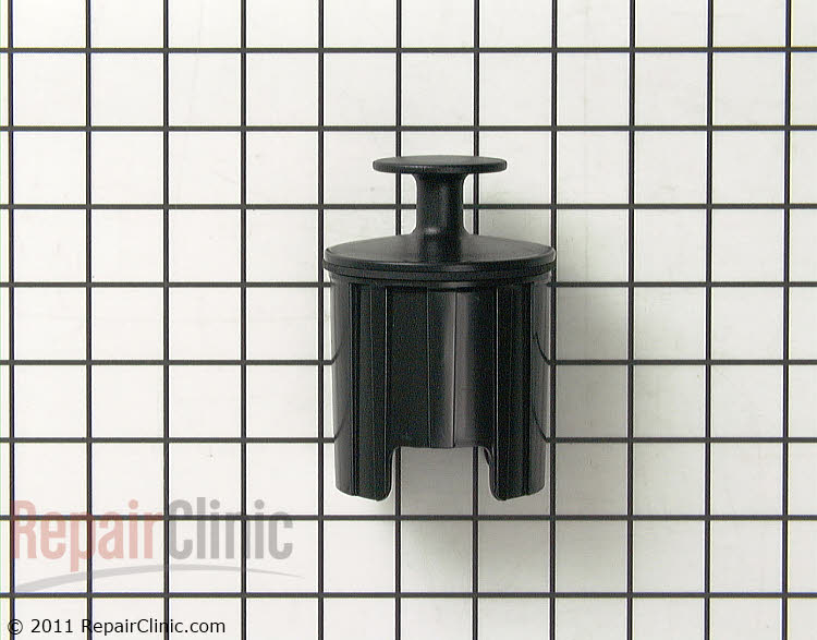 Stopper WC11X10005      Alternate Product View