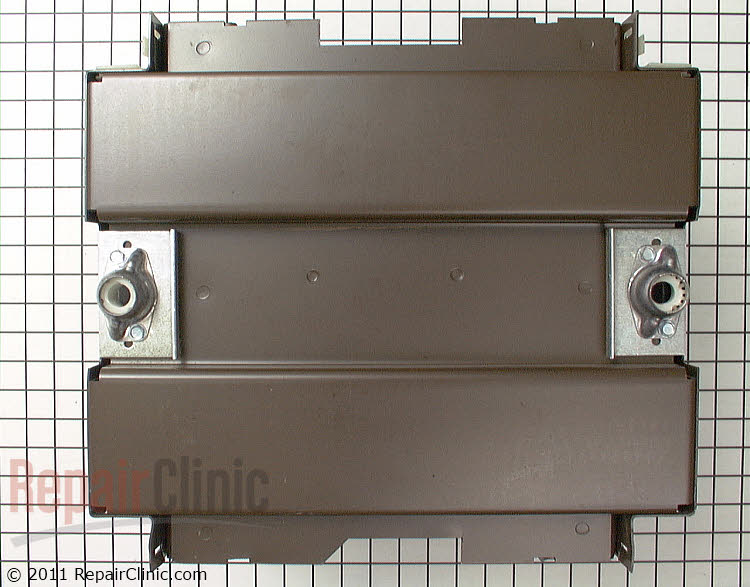 Panel 780019 Alternate Product View