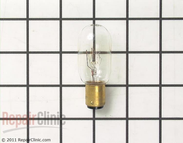 Light Bulb 3203012 Alternate Product View