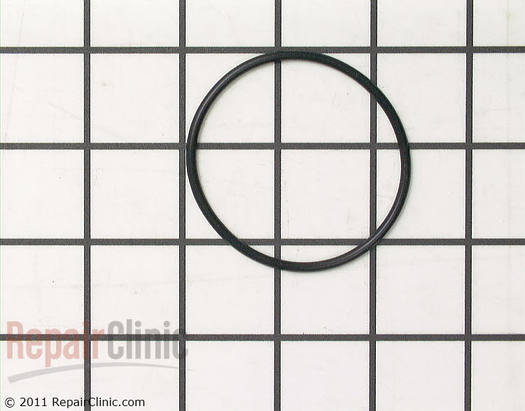 O-Ring 218904301 Alternate Product View