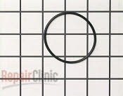 O-Ring - Part # 775622 Mfg Part # 218904301