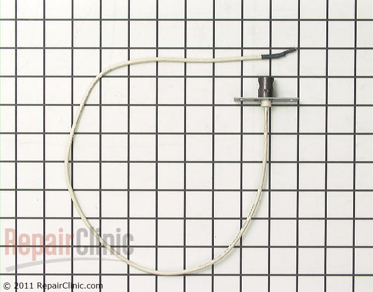 Spark Electrode 7432P009-60 Alternate Product View