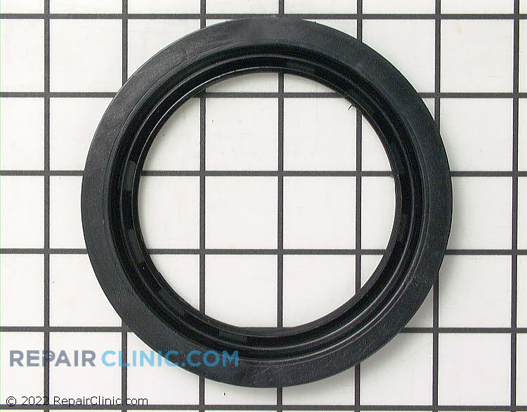 Gasket 614C072P01 Alternate Product View