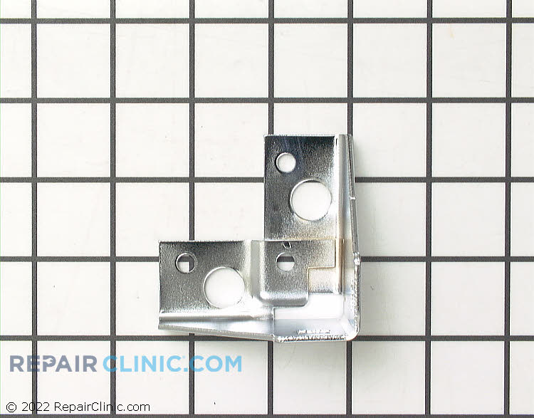 Hinge RA43997-1       Alternate Product View