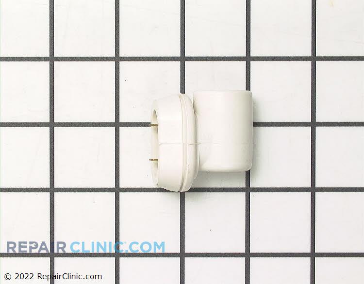 Light Socket 3050010         Alternate Product View