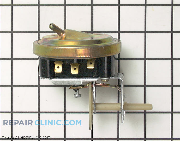 Pressure Switch WP3356465 Alternate Product View