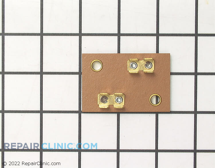 Terminal Block 7401P016-60     Alternate Product View
