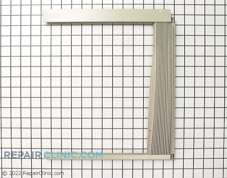 Window Side Curtain 8011311         Alternate Product View