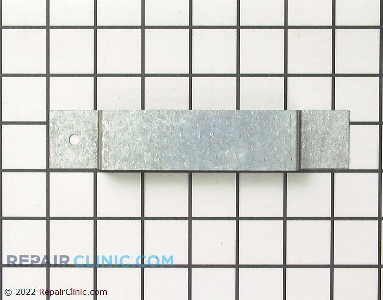 Bracket & Flange 04100597        Alternate Product View