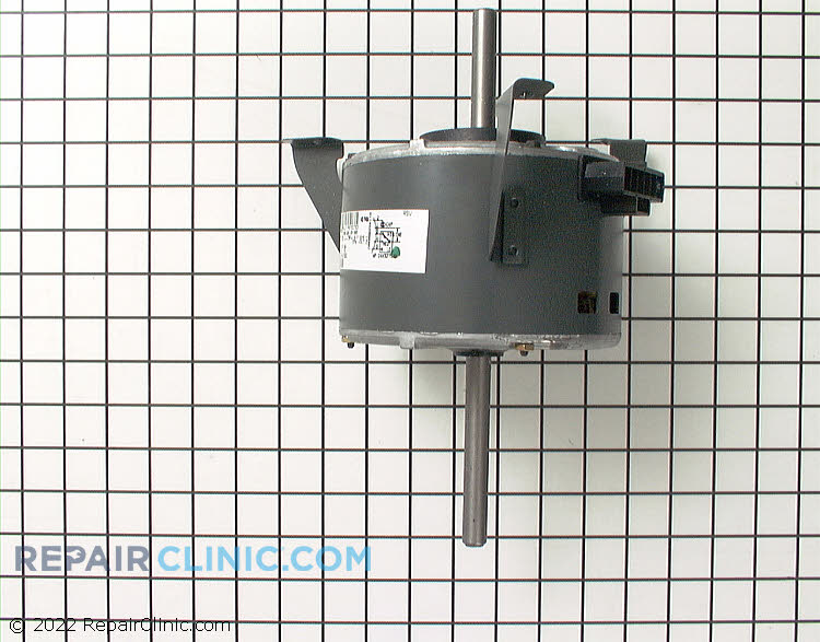 Fan Motor 309630604       Alternate Product View