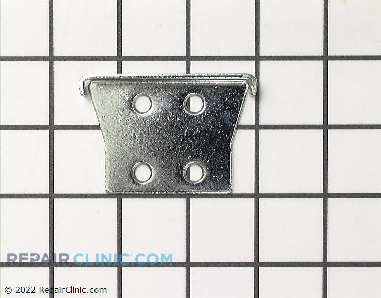 Latch 61001970 Alternate Product View