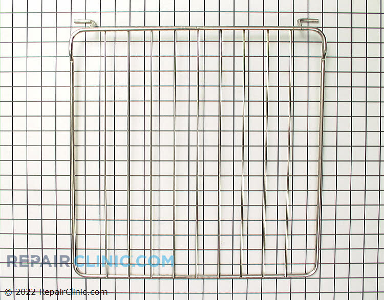 Oven Rack & Broiler Pan 254426 Alternate Product View