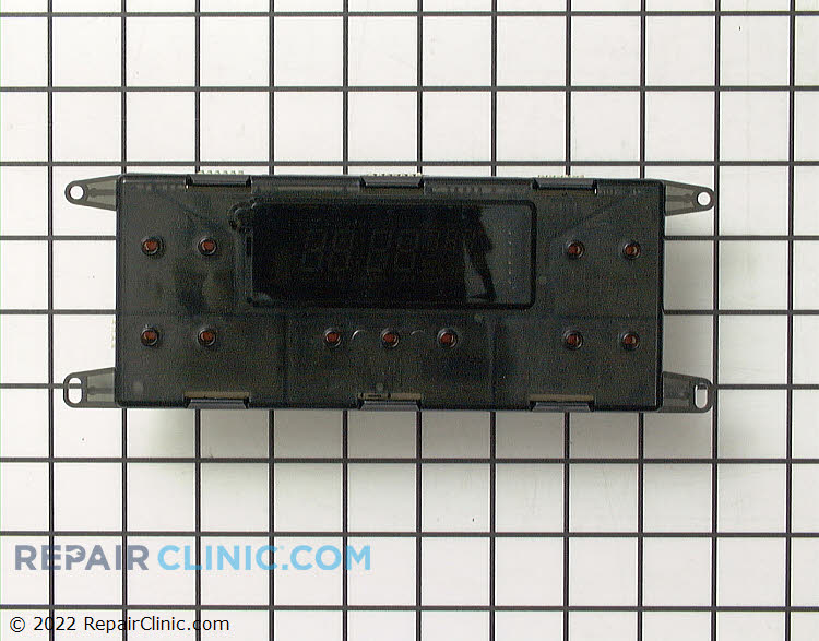 Oven Control Board 318010300       Alternate Product View