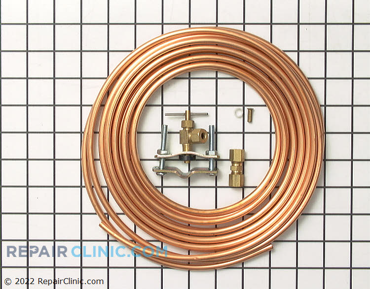 Water Line Installation Kit S5305510264     Alternate Product View