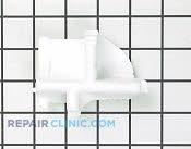 Air Diverter - Part # 660736 Mfg Part # 60120-3