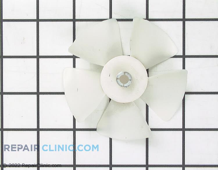 Blower Wheel & Fan Blade 3010002801      Alternate Product View