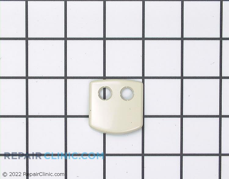 Handle End Cap 215361311       Alternate Product View