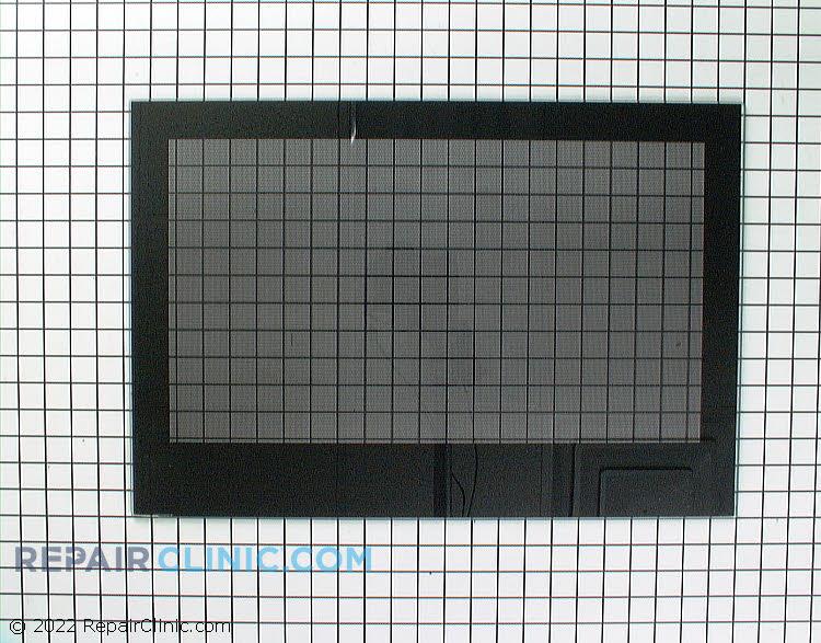Inner Door Glass 3131665         Alternate Product View