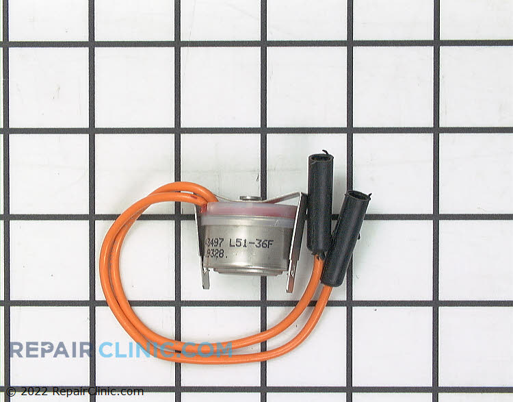 Thermostat 045568-01       Alternate Product View