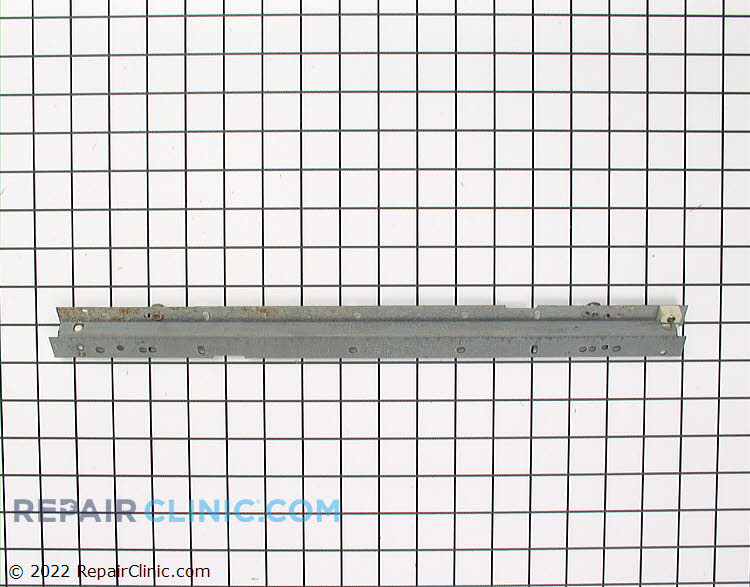 Drawer Guide 3404A014-51 Alternate Product View