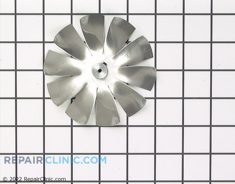 Fan Blade 3150140         Alternate Product View