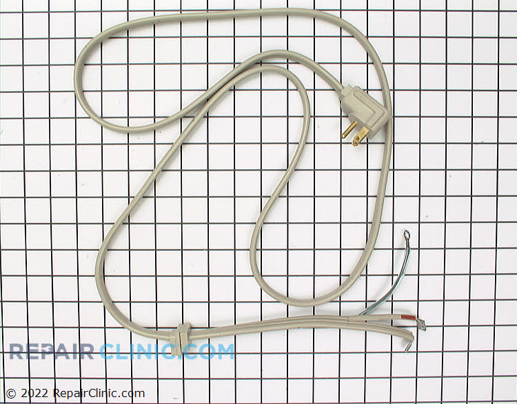 Power Cord 859442          Alternate Product View