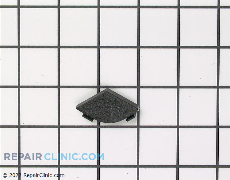 Cap, Lid & Cover 5303018604      Alternate Product View