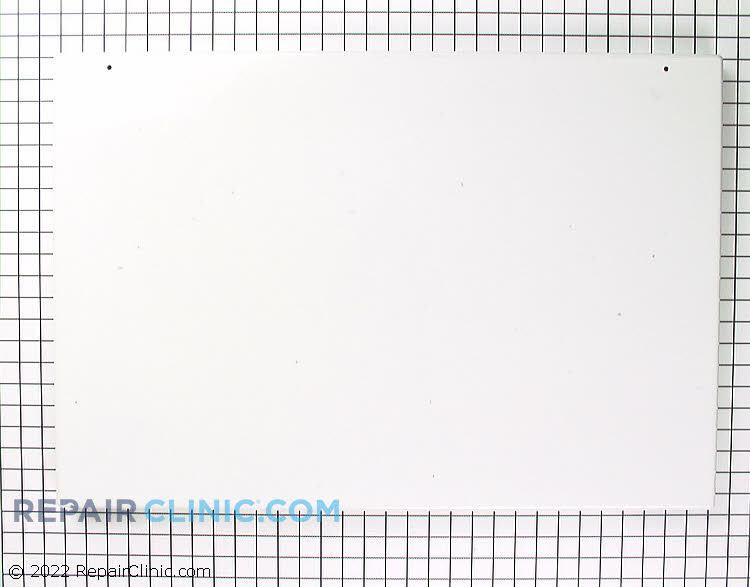 Door Panel 2401F096-71 Alternate Product View