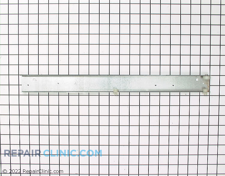 Drawer Slide Rail Y06478000       Alternate Product View