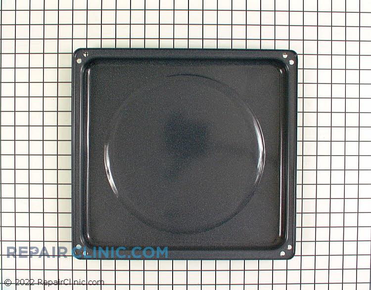 Broiler Pan 5303013568      Alternate Product View