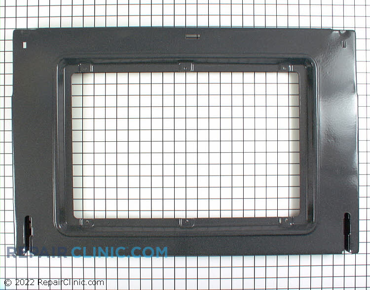 Door Panel 2402W173-19     Alternate Product View