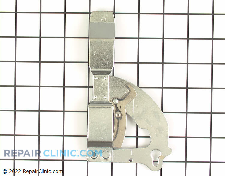 Hinge Arm 00485369 Alternate Product View