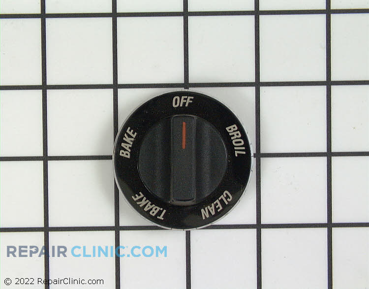 Selector Knob 5303286099      Alternate Product View